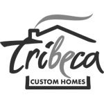 tribeca custom homes