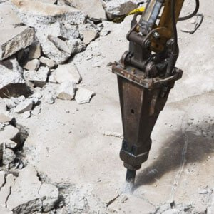concrete-demolition-removal