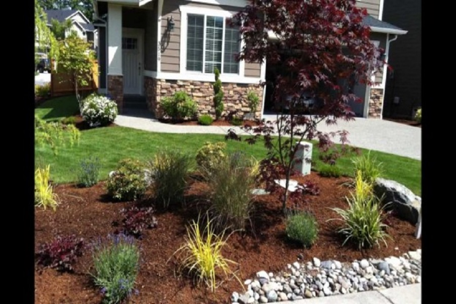 What To Look For In A Calgary Landscaping Company